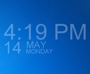 gadget-hd-time.jpg