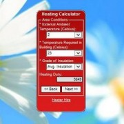 gadget-heating-calculator-2.jpg