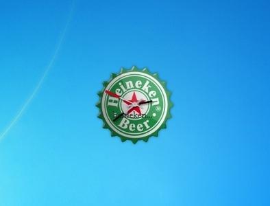 gadget-heineken-beer-clock.jpg