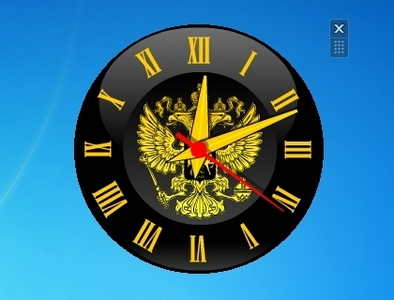 gadget-hours-russia.jpg