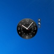 gadget-htc-hero-clock-2.jpg