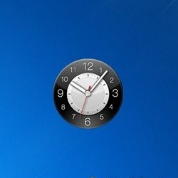 gadget-htc-hero-clock.jpg