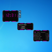 gadget-hud-machine-pink-gadgets-2.png