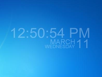 gadget-hud-time-12h-sec.jpg
