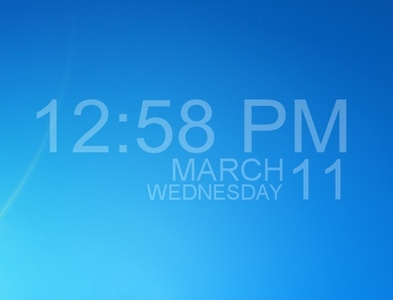 gadget-hud-time-12h.jpg