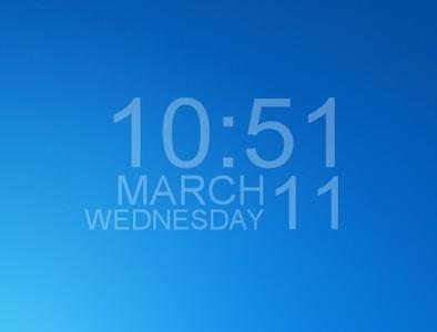 gadget-hud-time-24h.jpg