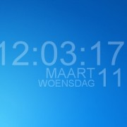 gadget-hud-time-dutch.jpg