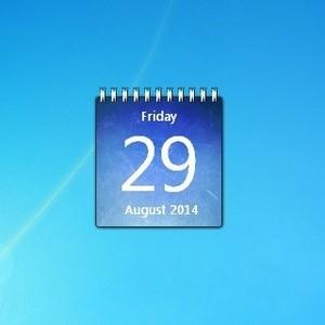 gadget-ice-calendare.jpg