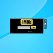 gadget-imdb-search-2.jpg