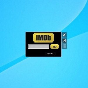 gadget-imdb-search.jpg
