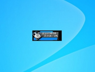 gadget-imps-drive-info2.jpg