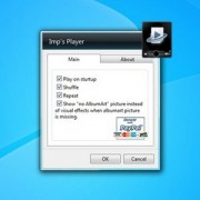 gadget-imps-player-setup.jpg