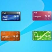 gadget-ims-radioplayer-2.jpg