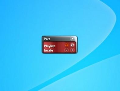 gadget-ims-radioplayer.jpg