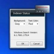 gadget-indexer-status-setup.jpg