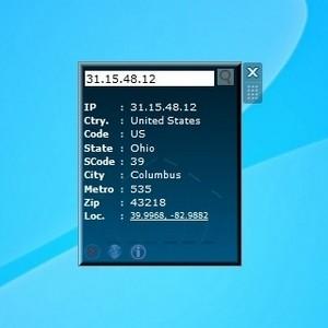gadget-iptolocation.jpg