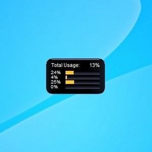gadget-istagadget-cpu.jpg