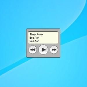 gadget-itunes-gadget.jpg