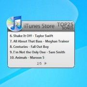 gadget-itunes-top-25-songs-2.jpg