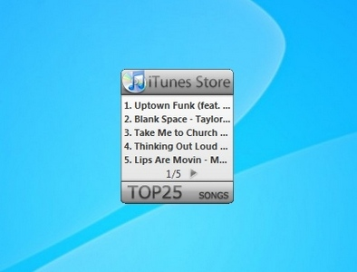 gadget-itunes-top-25-songs.jpg