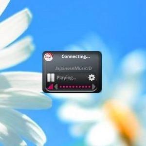 gadget-j-music-id.jpg