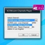 gadget-kcrw-channels-player-setup.jpg