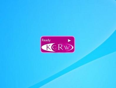 gadget-kcrw-channels-player.jpg