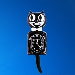 gadget-kitcagadget-clock.jpg
