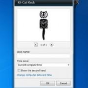 gadget-kitcagadget-clock-setup.jpg