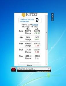 gadget-kitco-mobile.jpg
