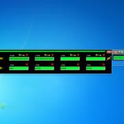 gadget-klypgadget-clipboard-vaulgadget-2.png