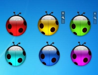 gadget-ladybugs-clock.jpg