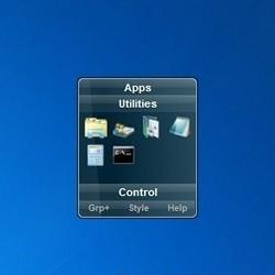 gadget-launch-control.jpg