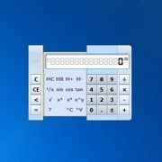 gadget-lighgadget-calculator-2.jpg
