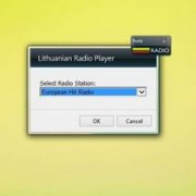gadget-lithuanian-radio-player-setup.jpg