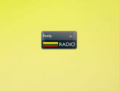 gadget-lithuanian-radio-player.jpg