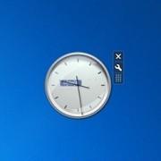 gadget-logo-clock-2.jpg