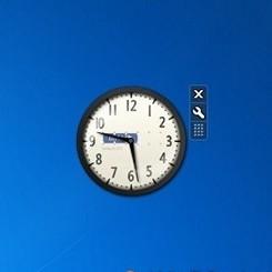 gadget-logo-clock.jpg