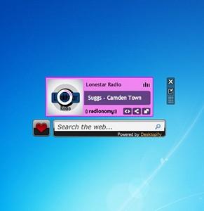 gadget-lonestar-radio.jpg