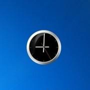 gadget-longhorn-clock-2.jpg