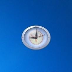 gadget-longhorn-clock.jpg