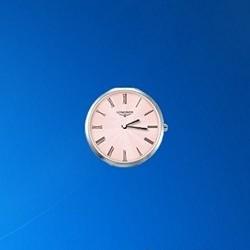 gadget-longines-clock.jpg