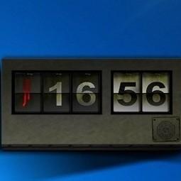 gadget-losgadget-clock-e1450811517321