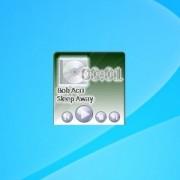 gadget-ls-jukebox-2.jpg