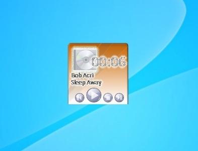 gadget-ls-jukebox.jpg