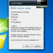 gadget-lyrics-player-20-setup.jpg