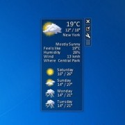 gadget-main-weather-2.jpg