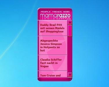 gadget-mamarazzo.jpg