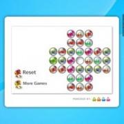 gadget-marbles-game-2.jpg