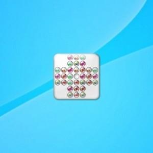 gadget-marbles-game.jpg
